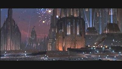 La Cour des Miracles contre les Omega Titans [LIBRE] Coruscant_02_-_01